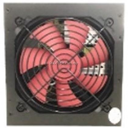 DMX ATX Power Supply 550W